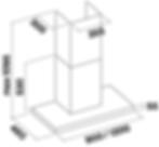 Lumina-NRS_Wall_Tech-Diagram.png