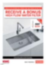 FKS - September (Bonus Water Filter).jpg