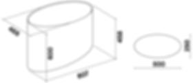 Spring-e.ion_Tech-Diagram.png