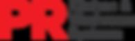 Logo_PRKWS.png