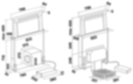 Downdraft_90_tech-drawing.png