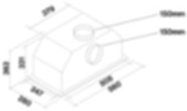 Siena-60_Tech-Drawing.png