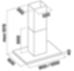 Lumen_Island_Tech-Diagram.png
