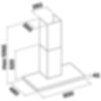Luce_Wall_Tech-Diagram.png