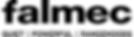 falmec_QPR_logo (black)_v2.png