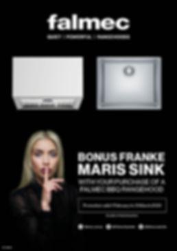 FAL - Feb to March (Bonus Maris Sink).jp