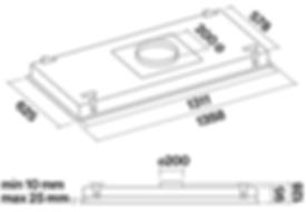 Nuvola-140_Tech-Diagram.png