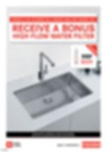 FKS - September (Bonus Water Filter)(NO