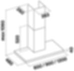 Lumen_Wall_Tech-Diagram.png