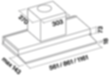 Move_Tech-Diagram.png