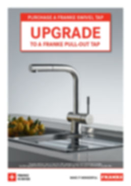 FKS - NZ - July (Pullout Tap Upgrade).jp