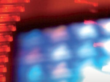 DIGITALISIERUNG konkret! qnnected mit IoT Fachthema bei WIGOS Veranstaltungsreihe