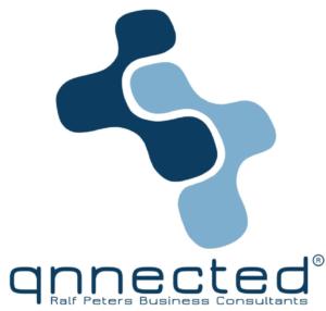 http://www.qnnected.com/portfolio