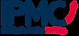 impc_Logo.png