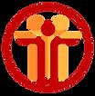 персонал гарант лого для сайта.png