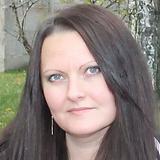 Иванова Наташа фото для сайта.png