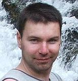 Бобнев Дима фото для сайта.JPG