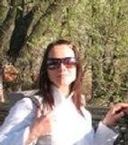 Батасова Таня фото 1 .jpg
