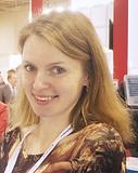 Савенкова Юлия, фото для сайта.png