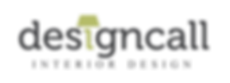 Designcall_Logo.png