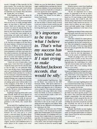 Nine-O-One page 2