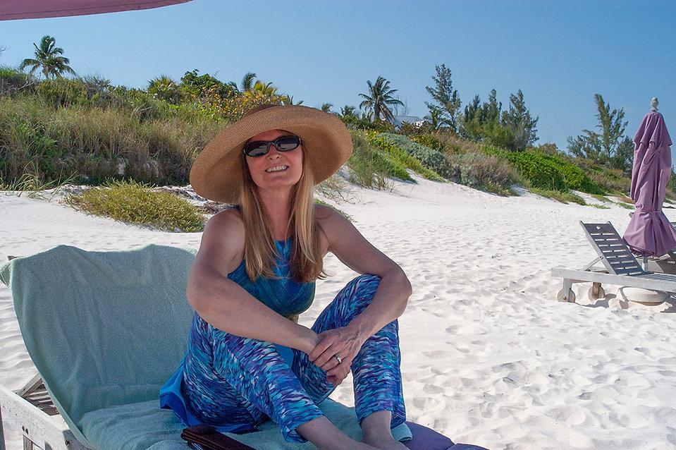 beachpinksandsjean.jpg