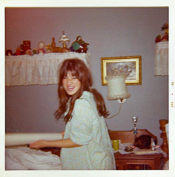 donna1969.jpg