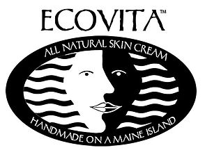 ecovita-logo500.jpg