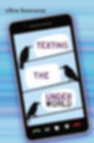 textingtheunderworld.jpeg