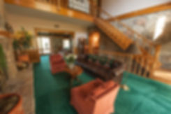 greatroom2.jpg