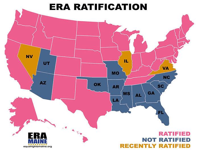 ratifiedmap.jpg