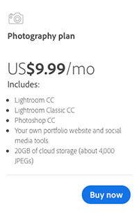 photoshopplan.jpg