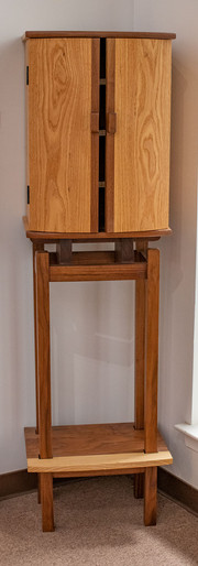 Cooper Cabinet Door