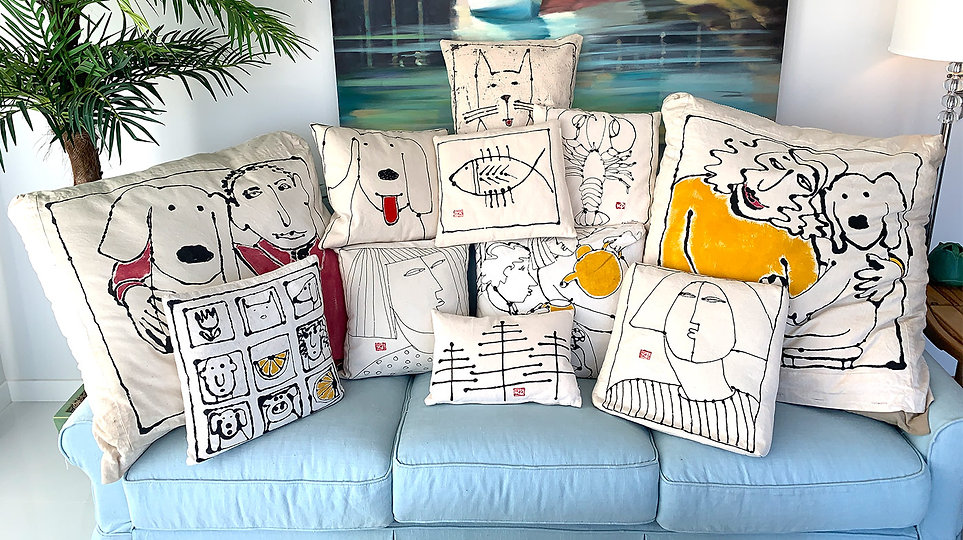 couchpillows.jpg