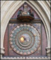 astroclock.jpg