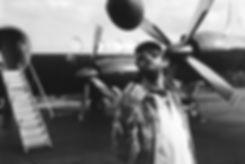 tossingfootball.jpg