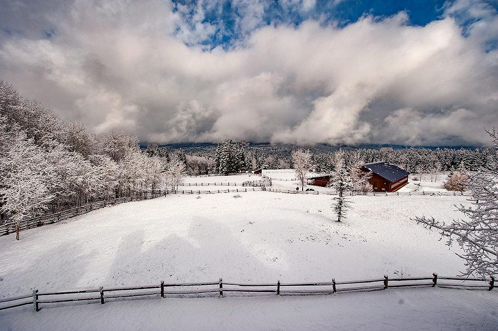 winterranch.jpg