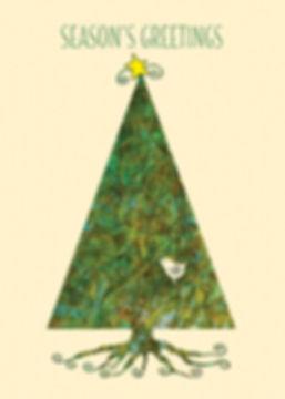 tree1200.jpg