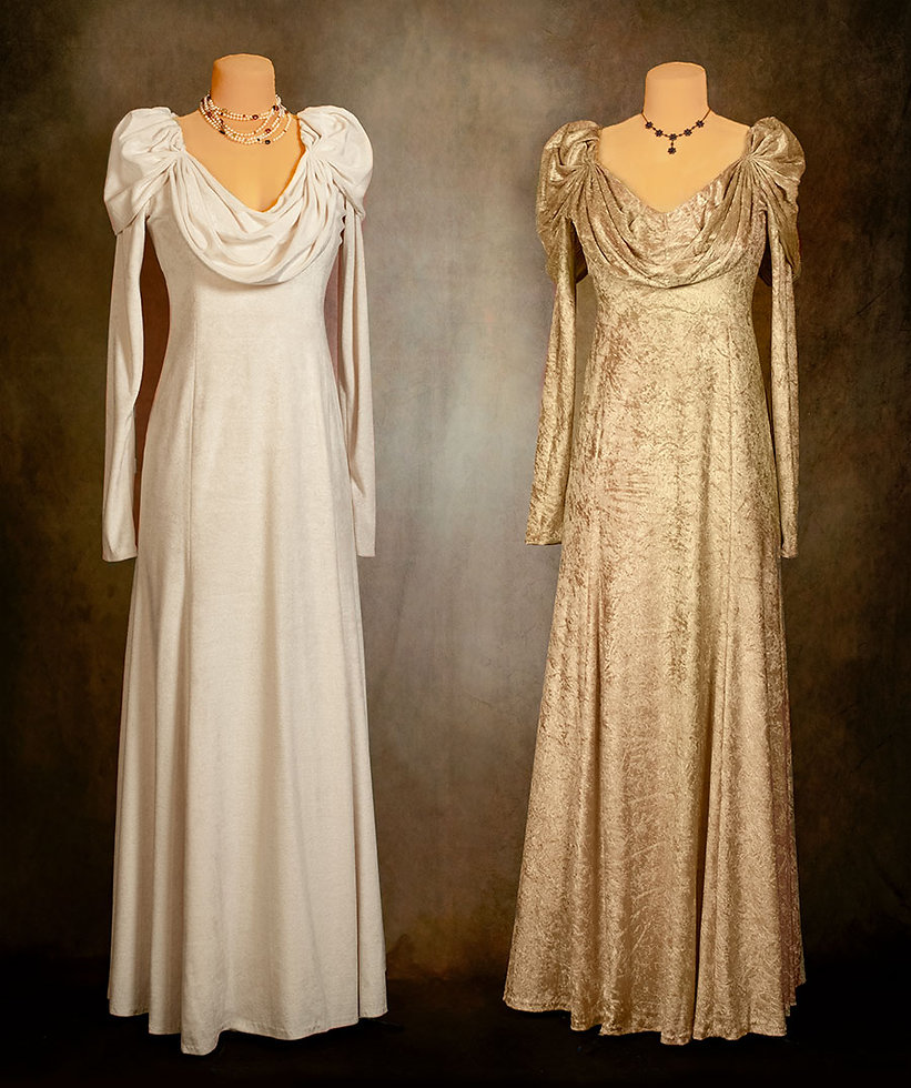 bothweddingdresses.jpg