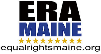 equal rights maine