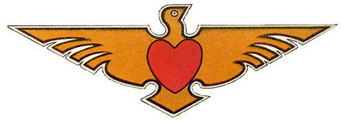 phoenixbirdheartonwhite.jpg