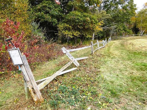 split-rail-fence.jpg