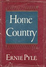 homecountry.jpg