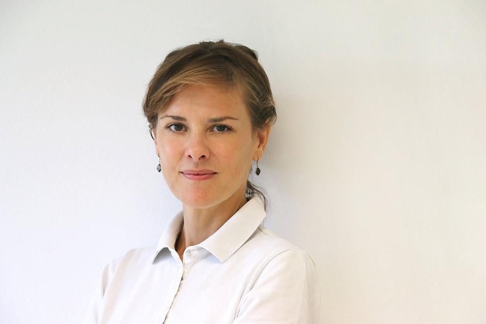 Maria Korlndorffer.jpg