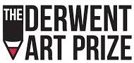 Derwent Art Prize 2018