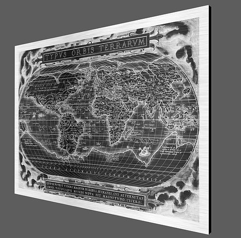 OrteliusWorldMap1570_BW_Side view.jpg