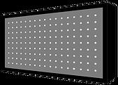 Led configuration