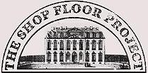 logo_house_631ed36c-99e6-4f86-bb21-368d1