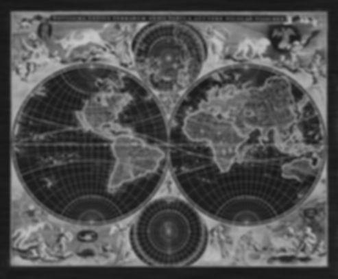 Novissima Totius Terrarum Orbis Tabula_1