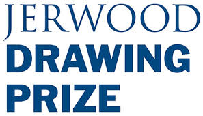 Jerwood Drawing Prize 2017